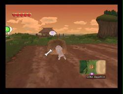 Dogz 2 Wii (57)