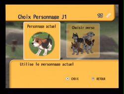 Dogz 2 Wii (58)