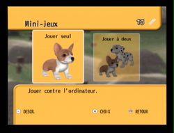Dogz 2 Wii (59)