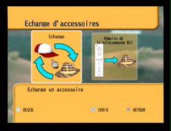 Dogz 2 Wii (60)