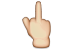 doigt-honneur-emoji