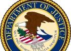 DOJ_Justice_US