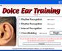 Dolce Ear Training : apprendre les bases de la musique