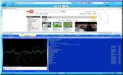 Dolphin3d screen2