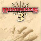 Dominions III : démo jouable