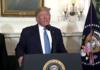 Tueries de masse : Donald Trump tient des responsables... Internet et les jeux vidéo