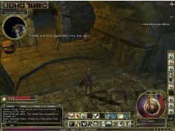 Donjons et Dragons 14