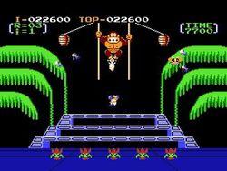 Donkey Kong 3   1