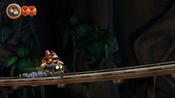 Donkey Kong Country Legends (11)