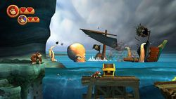 Donkey Kong Country Legends (12)
