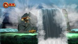 Donkey Kong Country Legends (14)
