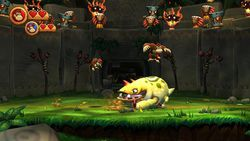Donkey Kong Country Legends (15)