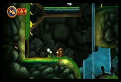 Donkey Kong Country returns (12)