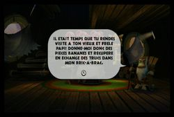 Donkey Kong Country returns (13)