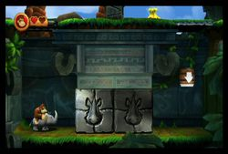 Donkey Kong Country returns (14)