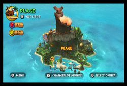 Donkey Kong Country returns (21)