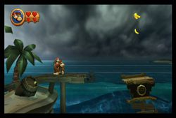 Donkey Kong Country returns (26)