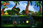 Donkey Kong Country returns (6)