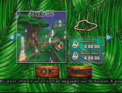 Donkey Kong Jet Race (10)