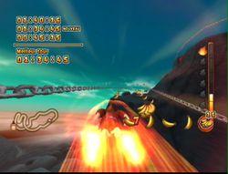 Donkey Kong Jet Race (13)