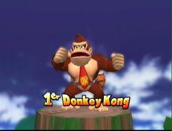 Donkey Kong Jet Race (15)