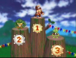 Donkey Kong Jet Race (16)