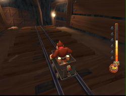 Donkey Kong Jet Race (18)