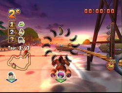 Donkey Kong Jet Race (22)