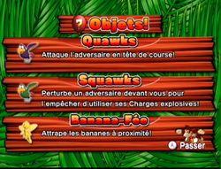 Donkey Kong Jet Race (23)