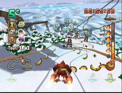 Donkey Kong Jet Race (24)