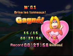 Donkey Kong Jet Race (26)