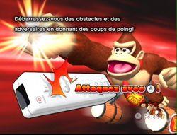 Donkey Kong Jet Race (3)