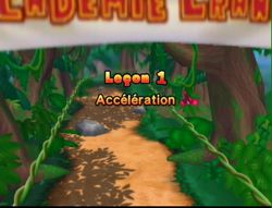 Donkey Kong Jet Race (4)