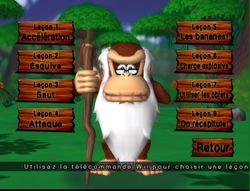 Donkey Kong Jet Race (5)
