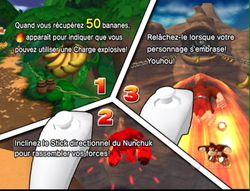 Donkey Kong Jet Race (6)