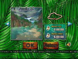 Donkey Kong Jet Race (7)