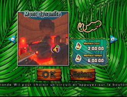 Donkey Kong Jet Race (9)