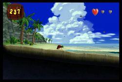 Donkey Kong Jungle Beat (24)
