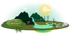 Doodle-journee-mondiale-terre
