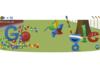 La CNIL fait un cadeau empoisonné à Google