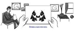 Doodle-Rorschach-2
