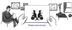 Doodle-Rorschach-3