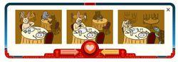 Doodle-Saint-Valentin-2