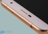 Doogee Flag F7 : smartphone 2K et decacore à moins de 200 euros