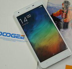 Doogee S6000 (1)