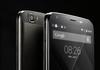 Doogee T6 Pro : smartphone avec batterie 6 250 mAh