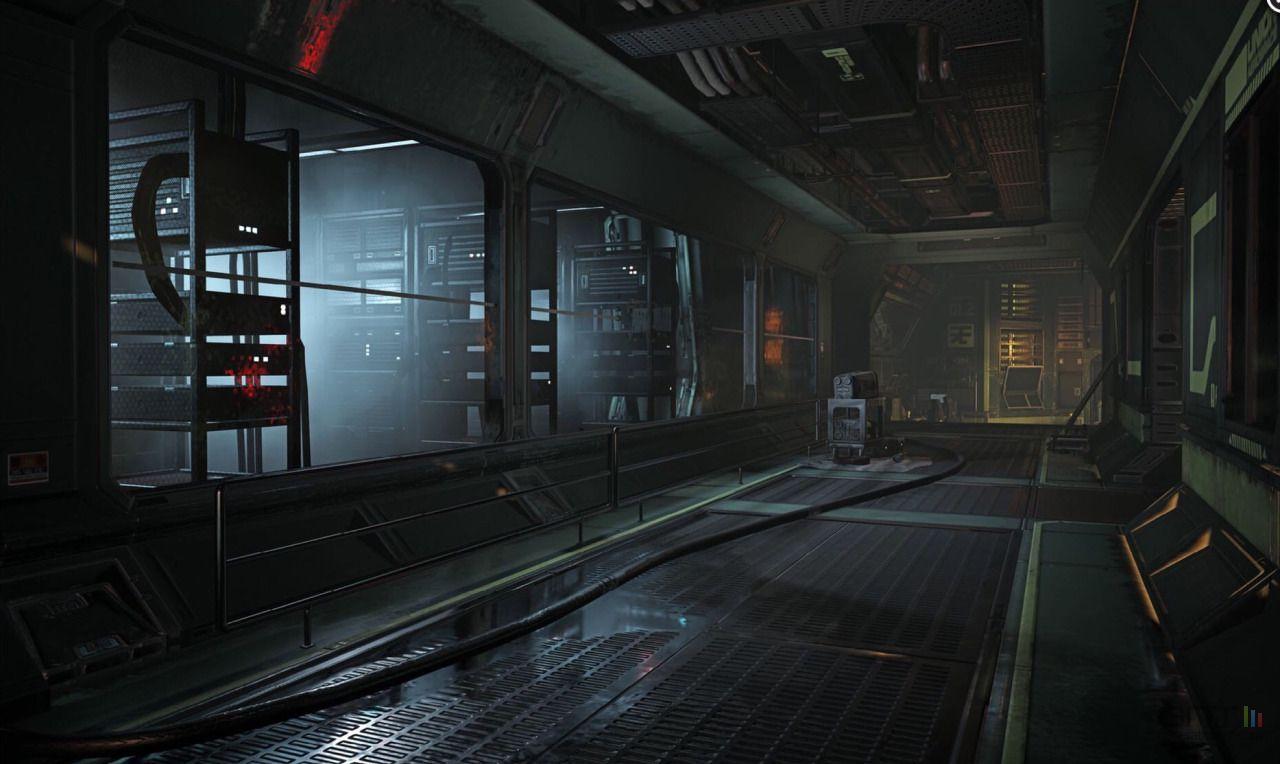 Doom 2016 [PC, PS4, Xone, Switch] Doom-1_09050002FC01631965