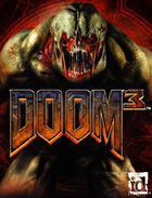 Doom 3 : Patch 1.3 Rev A