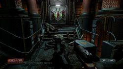 Doom 3 BFG Edition - 1