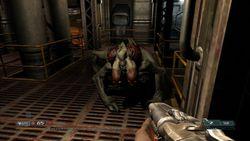 Doom 3 BFG Edition - 2